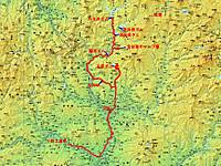 Map20130814