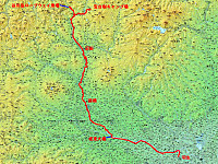 Map20130815