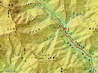 Map201308152