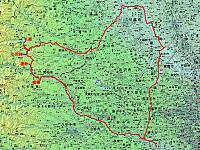 Map20130907