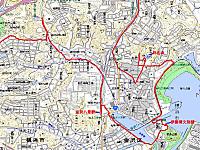Map20130929_2