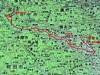 Map20131006