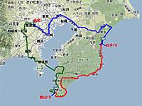 Map20131014