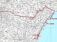 Map20131012