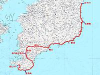 Map20131013