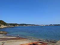 P50_20131013_103156