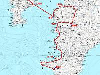 Map201310141