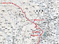 Map20131102