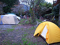 P50_20131102_161538