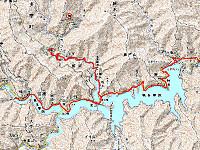 Map20131116