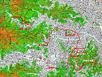 Map20131117