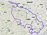 Map201311171