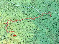Map20131123