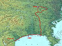 Map20131130