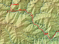 Map20131207