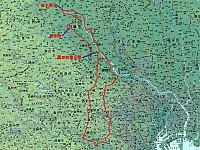 Map20131208
