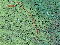 Map20131214