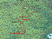 Map20131215