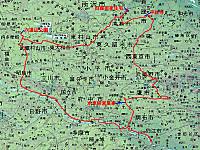 Map20131223