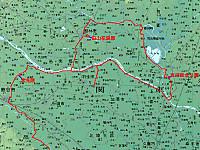 Map20131231