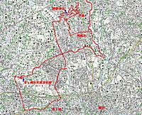 Map20140111