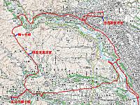 Map20140113