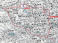 Map20140118
