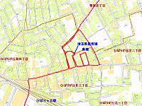 Map201401181