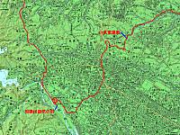Map20140126