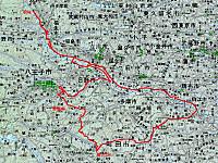Map20140222_02