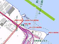 Map201402231