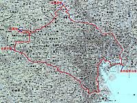 Map20140316