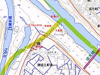 Map20140323