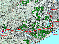Map20140328