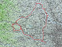 Map20140329