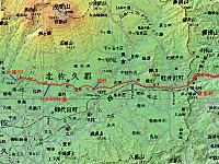 Map20140411_2