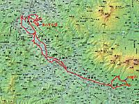 Map20140412