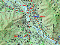 Map201404121