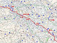 Map20140413_2
