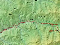 Map201404191