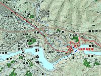 Map20140420