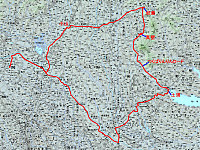 Map20140427
