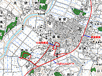 Map201404271