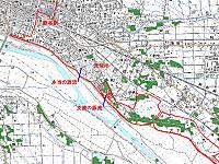 Map20140428