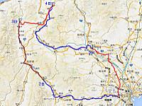Map2014gw