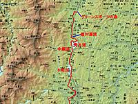 Map20140503
