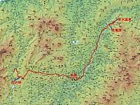 Map20140504
