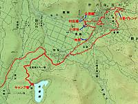 Map201405041