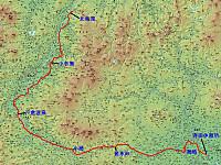 Map20140505