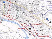 Map201405061